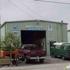 Royal Auto Body & Repair Center Inc.