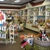 Red Dog Spa & Boutique