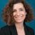 Attorney Julia Rueschemeyer