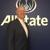 Allstate Insurance: Dean Schuepbach
