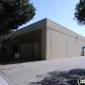 El Dorado Trading Group Inc - Palo Alto, CA