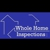 Whole Home Inspections