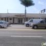 Parkside Memorial Chapels Inc