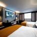 Hotel Renew by Aston