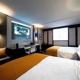 Hotel Renew by Aston