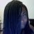 Sheila African Braiding