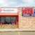 Lone Star Insurance & Tax Services