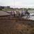 Capetilllo Concrete & Excavating