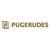 Pugerudes