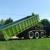Less Waste Services- owner- Lee Caflisch