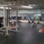 Steel Valley Fitness