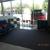 STS Auto Sales & Repair