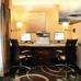 Staybridge Suites COLUMBIA-HWY 63 & I-70
