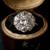 JP Haase Jewelers