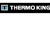 Mountaineer Thermo King