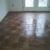 Torch Flooring LLC