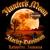 Hunter's Moon Harley-Davidson