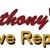 Anthony's Automotive Repairs Inc.