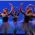 Jo-Ann's Dance Studio-The Performing Arts Centre