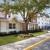 TownePlace Suites Houston I-10 West/Energy Corridor