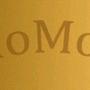 Momo's Pasta