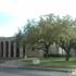Frontier Enterprises Corporate Office