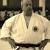 Karate Usa Terry Maccarrone