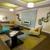 Holiday Inn Express & Suites Lagrange I-85