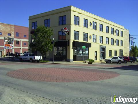 First Baptist Church Lexington Oklahoma City Ok 73102