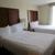 Wytestone Suites of Potomac Mills