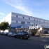 MX Production Services