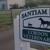 Santiam Equine Cordon Rd Vet Clinic