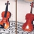Paul E Stevens Violins