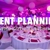 Catering and event planning of Charlotte
