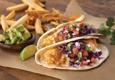 Landry's Seafood - San Antonio, TX