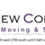New Concept Moving & Storage