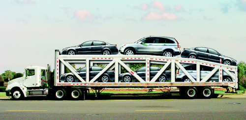 Car_Transport