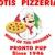Otis Pizzeria