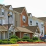 TownePlace Suites Dulles Airport - Sterling, VA