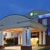 Holiday Inn Express & Suites AUBURN - UNIVERSITY AREA