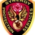 Synergy Protective Services,  Inc