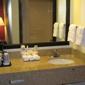 Holiday Inn Express Watertown - Watertown, WI
