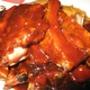 Mambo Grill
