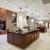 Homewood Suites Houston/Kingwood Parc-Airport Area