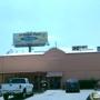 Andrea's Mexican Restaurant