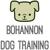 Bohannon Dog Training