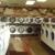 Excalibur Laundromat