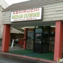 Abhiruchi Indian Restaurant