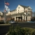 Homewood Suites by Hilton Hagerstown