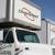 Diversified Installation Service Inc